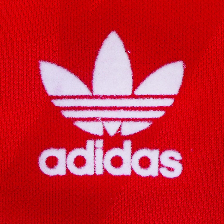 Adidas originals russland maglia russia maglietta for Adidas che cambiano colore
