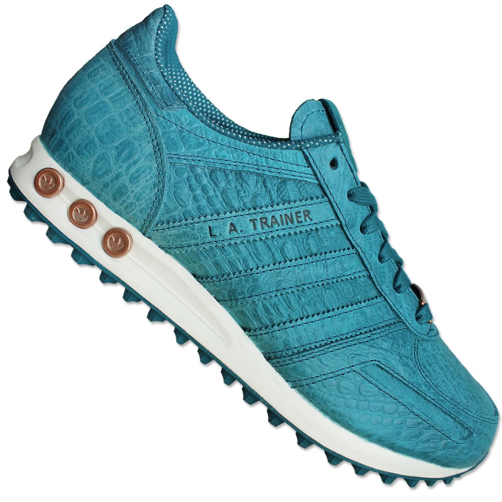 adidas originals la trainer sneaker s78361 schuhe torsion. Black Bedroom Furniture Sets. Home Design Ideas