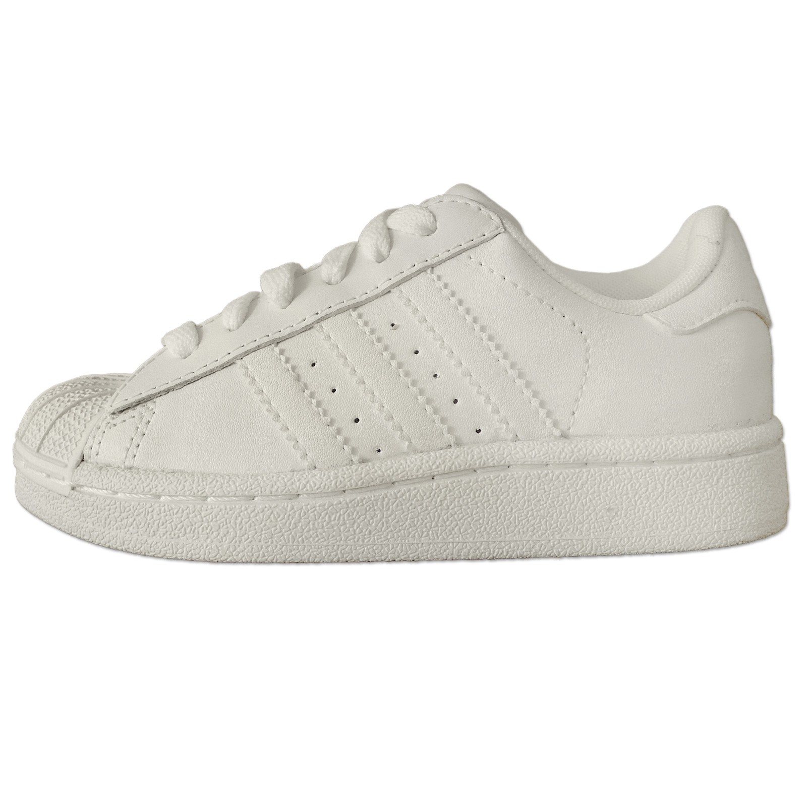 adidas originals superstar 2 baby kinder schuhe leder. Black Bedroom Furniture Sets. Home Design Ideas