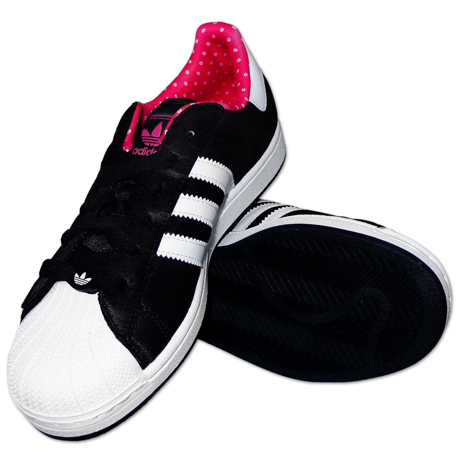 adidas anzug damen pink adidas originals gazelle og w. Black Bedroom Furniture Sets. Home Design Ideas