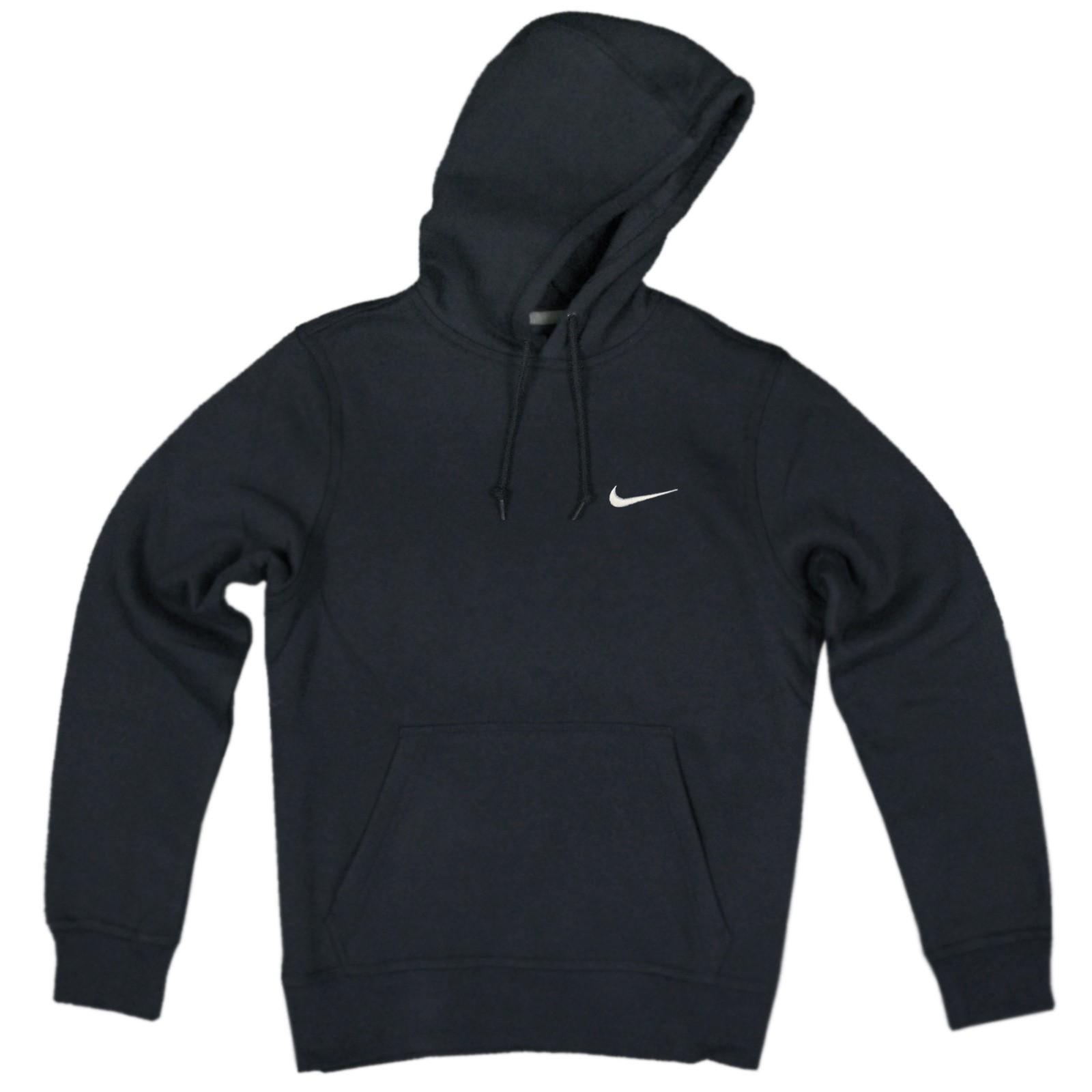 Nike hoodie shirt