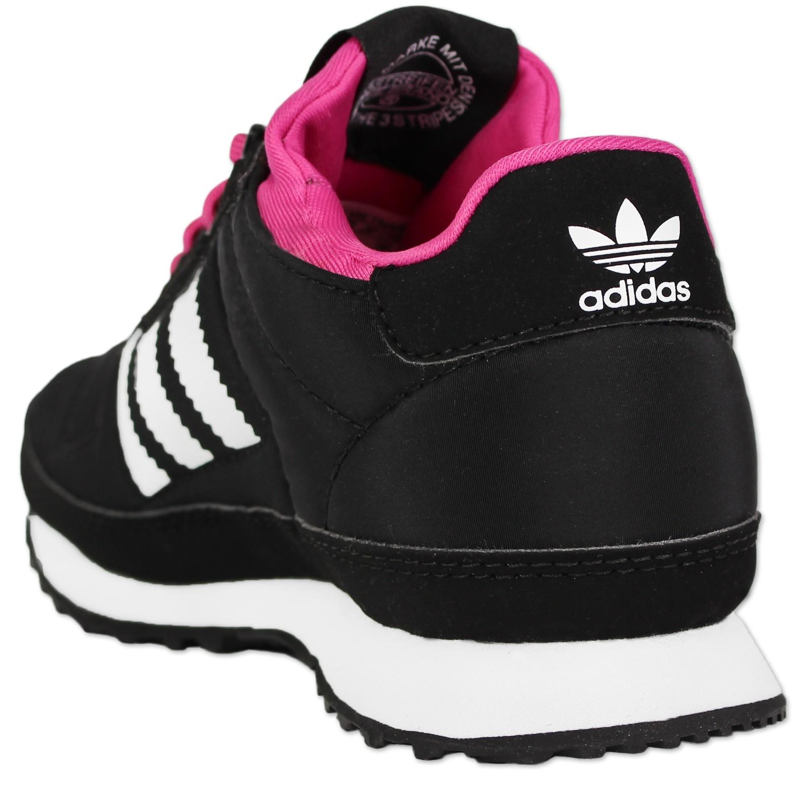 adidas originals zx 700 primaloft k kinder sneaker turn. Black Bedroom Furniture Sets. Home Design Ideas