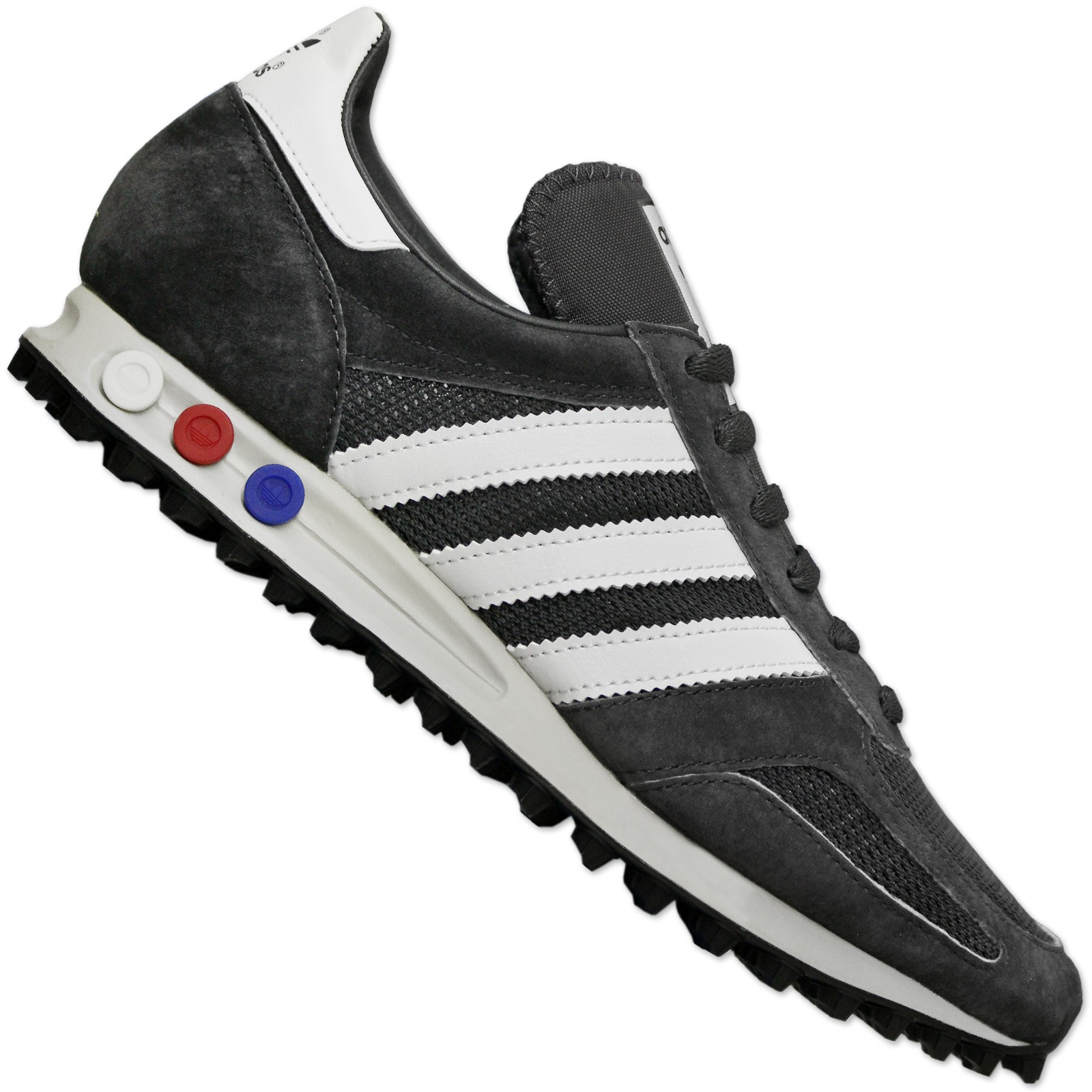 adidas originals la trainer sneaker schuhe zx adi racer. Black Bedroom Furniture Sets. Home Design Ideas