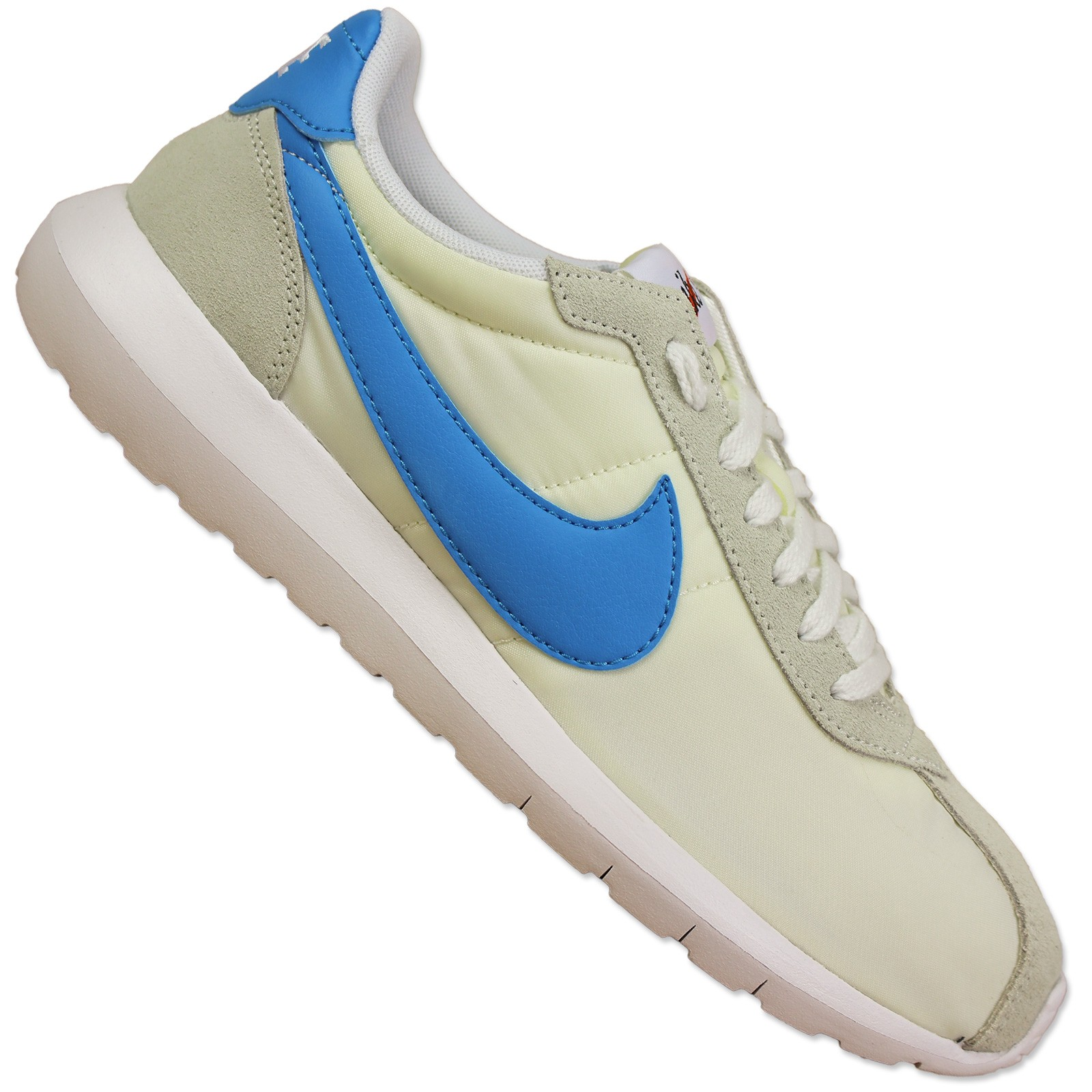 nike roshe ld 1000 one turnschuhe sneaker thea 90 weiss. Black Bedroom Furniture Sets. Home Design Ideas