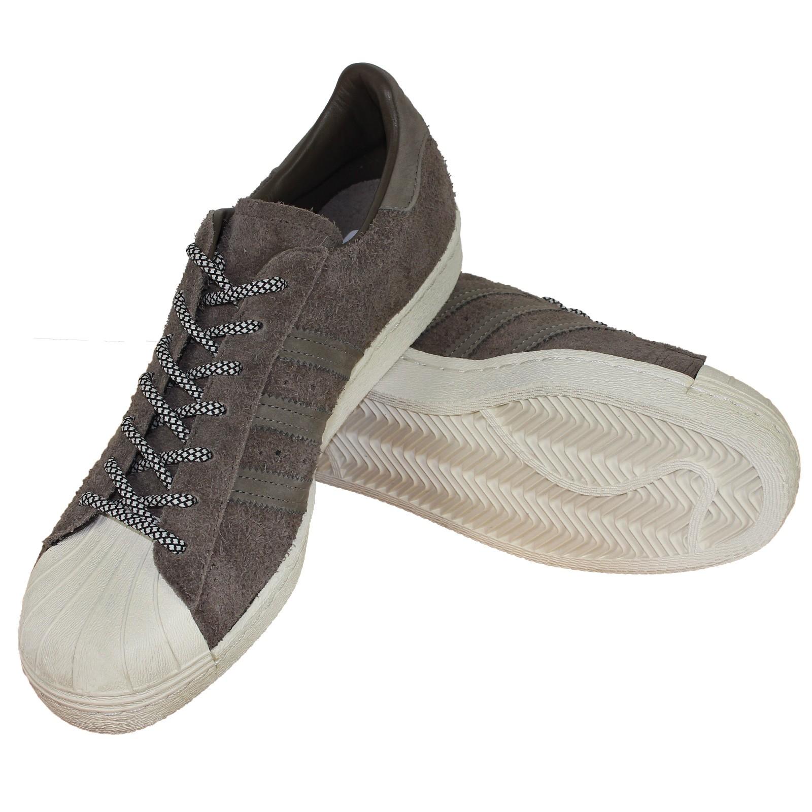 adidas originals superstar 80s s75848 suede sneaker samba. Black Bedroom Furniture Sets. Home Design Ideas