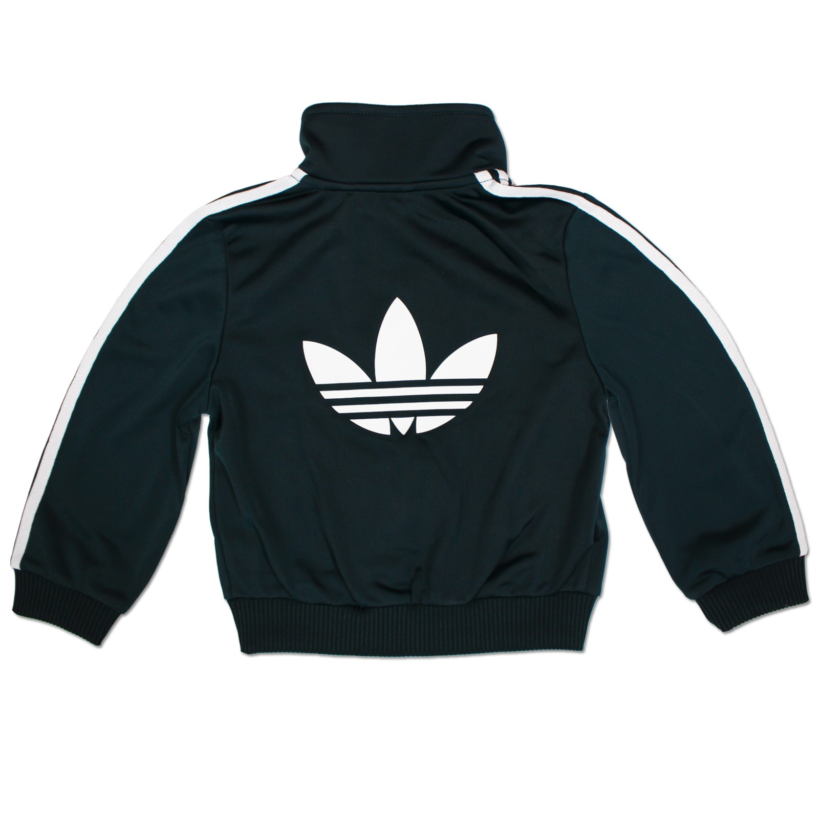 adidas originals firebird kinder jogger trainingsanzug sport anzug jacke navy kinder jogger. Black Bedroom Furniture Sets. Home Design Ideas