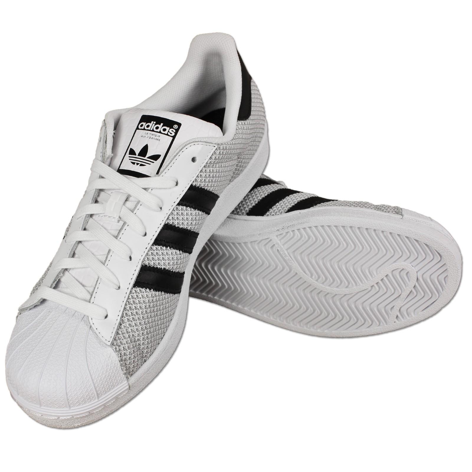 adidas originals cult shoes 80er club comfortable trainers. Black Bedroom Furniture Sets. Home Design Ideas
