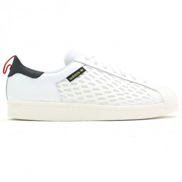 ADIDAS ORIGINALS Superstar 80s Shield  – Bild 2