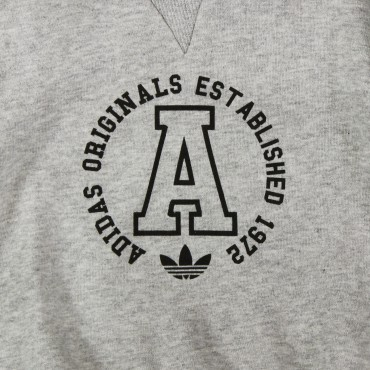 ADIDAS ORIGINALS Infant Teddy Track Suit – Bild 3