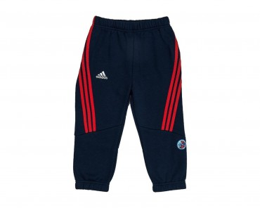 ADIDAS Kinder Disney Spiderman Trainingsanzug – Bild 3