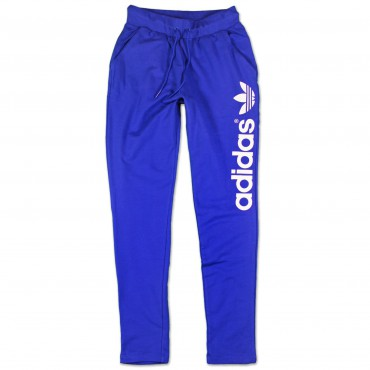 ADIDAS ORIGINALS Light Logo Trainingshose – Bild 1