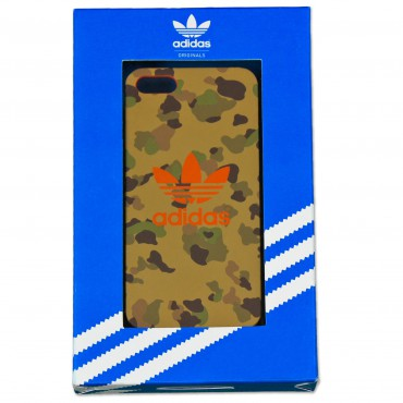 ADIDAS ORIGINALS Smart Phone Case