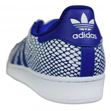 ADIDAS ORIGINALS Superstar Snake Pack – Bild 3