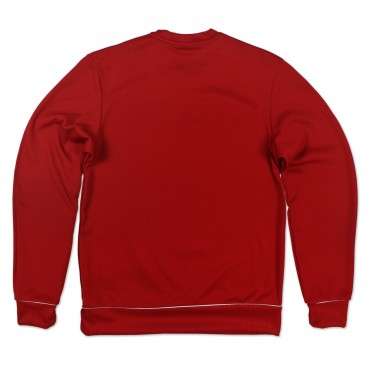 ADIDAS PERFORMANCE Core11 Sweatshirt – Bild 2