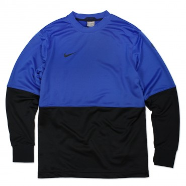 NIKE Swoosh Light Weight Sweatshirt – Bild 1