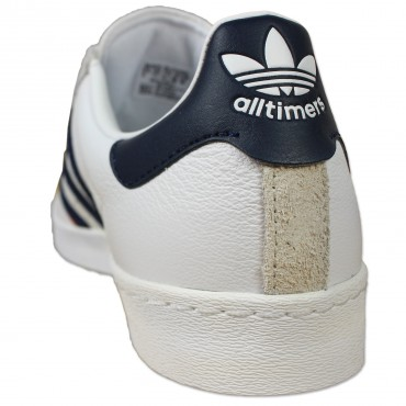 ADIDAS ORIGINALS Superstar Vulc Alltimer – Bild 3