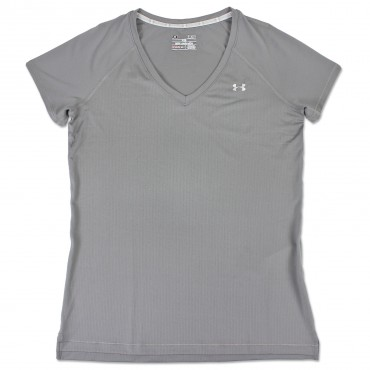 UNDER ARMOUR HeatGear Sport Shirt
