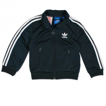 ADIDAS ORIGINALS Firebird Track Suit – Bild 2