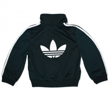 ADIDAS ORIGINALS Firebird Track Suit – Bild 3