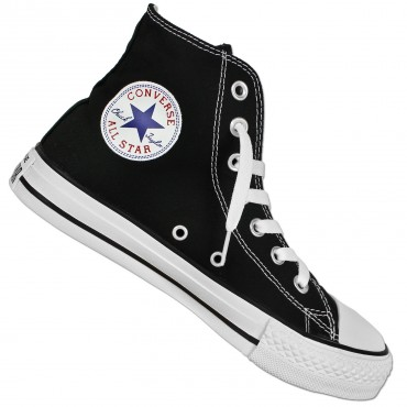 CONVERSE All Star Chucks CT High  – Bild 1