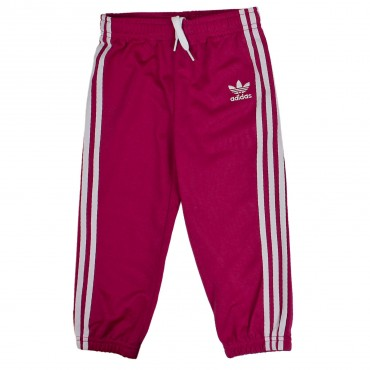 ADIDAS ORIGINALS Superstar Track Suit – Bild 4
