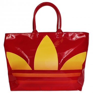 ADIDAS ORIGINALS BEach Shopper XXL