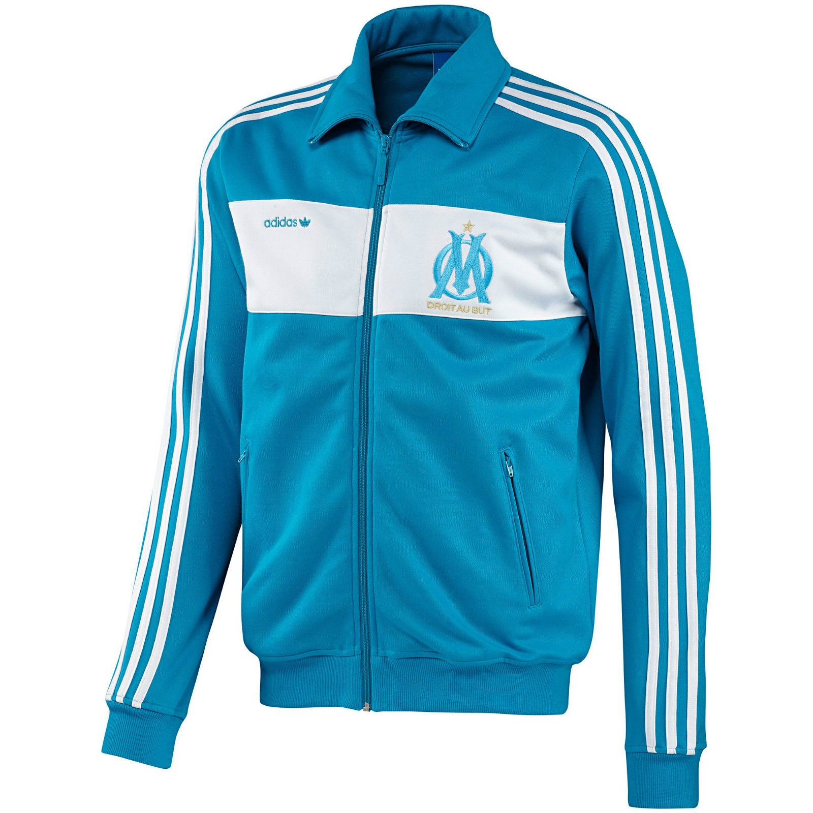 adidas a marseille,survetement olympique de marseille